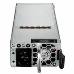 D Link DXS PWR300AC Fuente Redundante 300W
