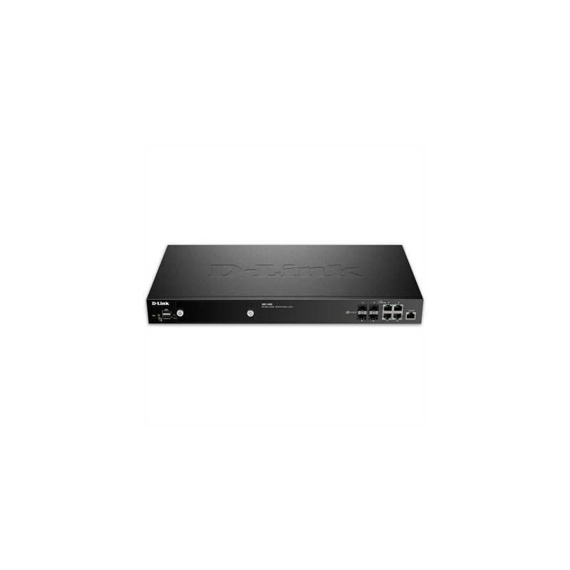 D Link DWC 2000 Controlador Inalambrico 4xGB