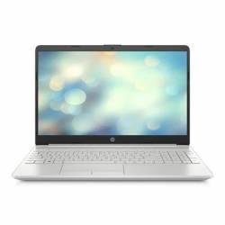 HP 15 DW2001NS i5 1035G1 8GB 512 MX330 W10 15Plat