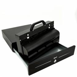 Grabadora digital Sony ICDBX140 4 GB - Imagen 1