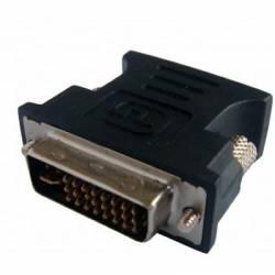 MP3 Energy Sistem car 1100 transmisor FM-T lector tarjetas SD USB host line-in dark iron - Imagen 1