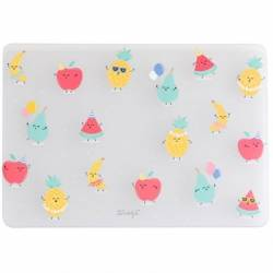 MR Wonderful Carcasa MacBook Pro 13 Fruit