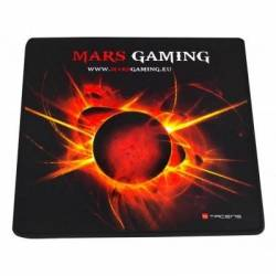 Mars Gaming Almohadilla 220x200