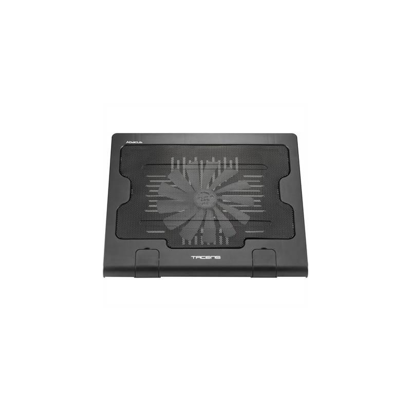 Tacens Soporte y Refrg para portatil Abacus