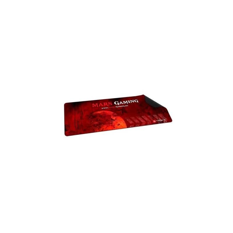 Mars Gaming AlmohadMMP2 XL 880x330