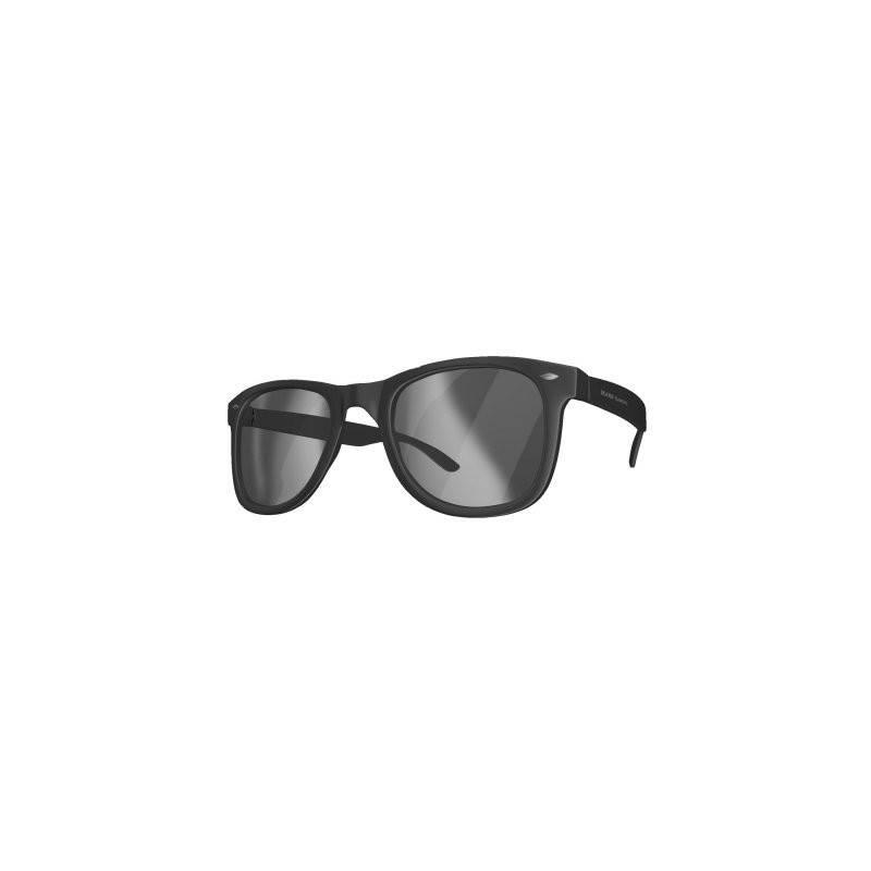 Mars Gaming MGL1 Gafas ProtecVista Transp