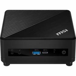 MSI Cubi 5 10M 033EU i3 10110U 8GB 256SSD W10Home