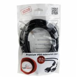 Blister 1 pila alcalina Sony LR43 (calculadoras. videojuegos. alarmas. etc.) - Imagen 1