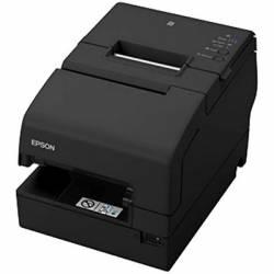 Epson Impresora TM H6000 Ethernet Wifi