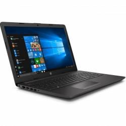 HP 255 G7 2M38JD3 AMD R3 3200U 8GB 256GB W10Pro 15