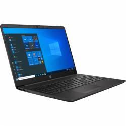 HP 255 G8 2W1D7EA AMD 3020e 8GB 256GB W10 156