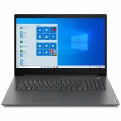 Lenovo V17 i7 1065G7 12GB 512SSD MX330 W10Pro 156