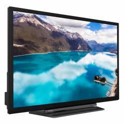 Toshiba 32LL3A63DG TV32 STV FHD 2xUSB 3xHDMI Pean
