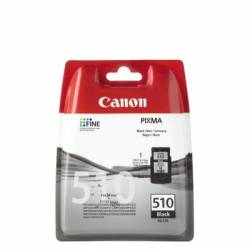 CANON Cartucho PG 510 Negro IP2700 MP230