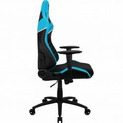 Thunderx3 Silla Gaming TC5 HI TECH AIR TECH BLUE