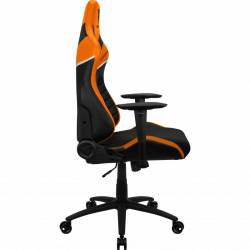 Thunderx3 Silla Gaming TC5 HI TECH AIR TECH ORANGE