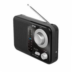 SPC Radio VALDI FM AM