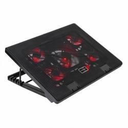 Mars Gaming Refrig Portatil MNBC2