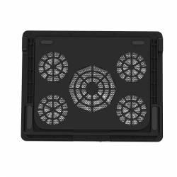 CoolBox Refrigerador portatil COO NCP17 5BL