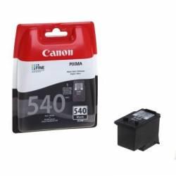 Canon Cartucho PG 540 Negro