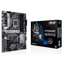 Asus Placa Base PRIME H570 PLUS ATX LGA1200