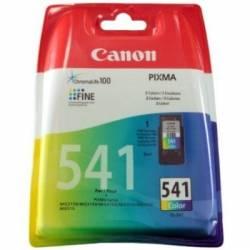 Canon Cartucho CL 541 Color