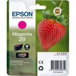 Epson Cartucho T2983 Magenta