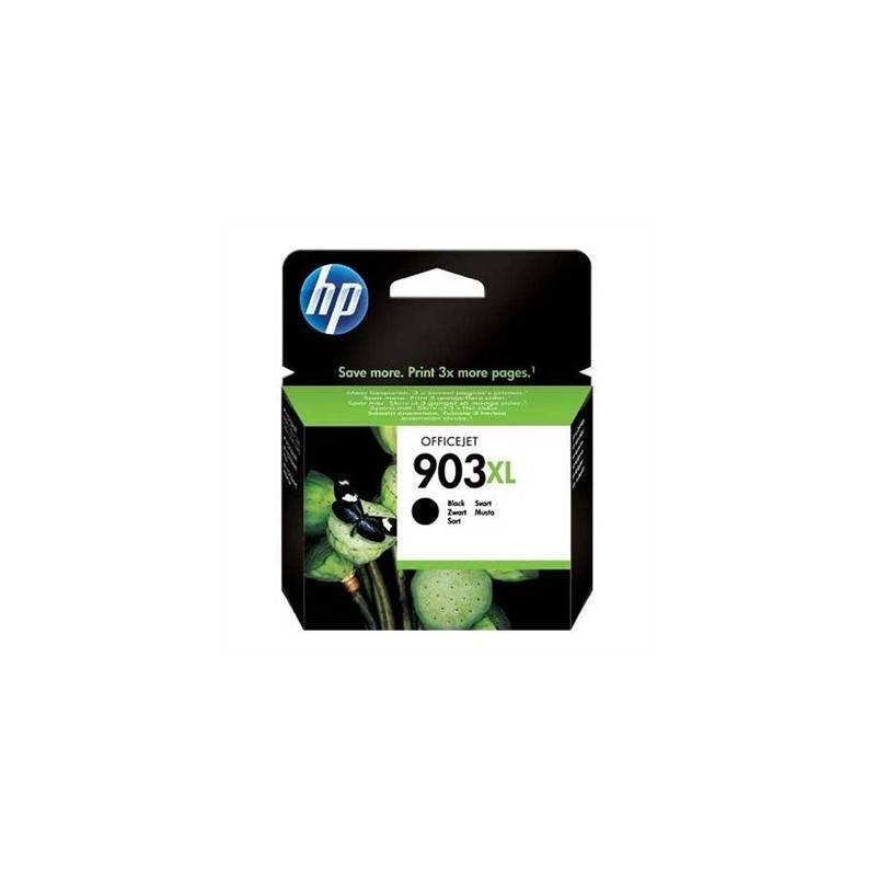 HP 903XL T6M15AE cartucho negro Pro 6960
