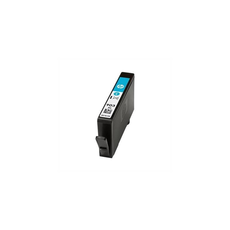 HP 903XL T6M03AE Cartucho Cyan Officejet Pro 6960