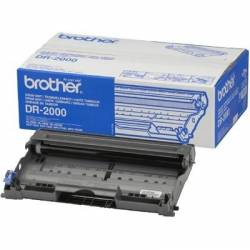BROTHER DR 2000 Tambor HL2030 40 DCP70