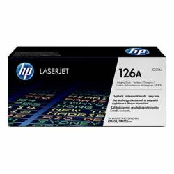 HP TAMBOR LASERJET 126A CE314A
