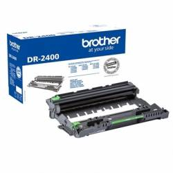 BROTHER DR 2400 Tambor DCP L2510 L2530 L2550