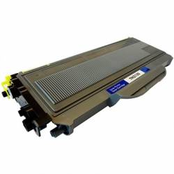 INKOEM Toner Compatible Brother TN2120 SP1200 Negr