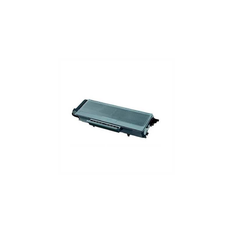 INKOEM Toner Compatible Brother TN3170 TN3280