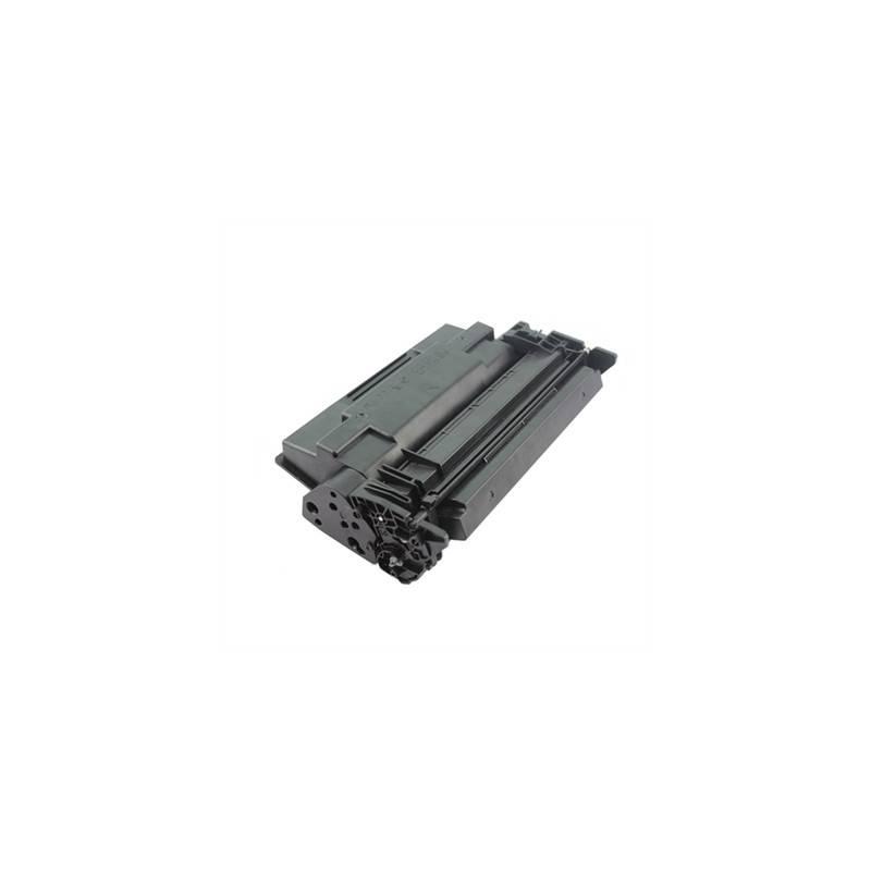 INKOEM Toner Compatible HP CF226A Negro