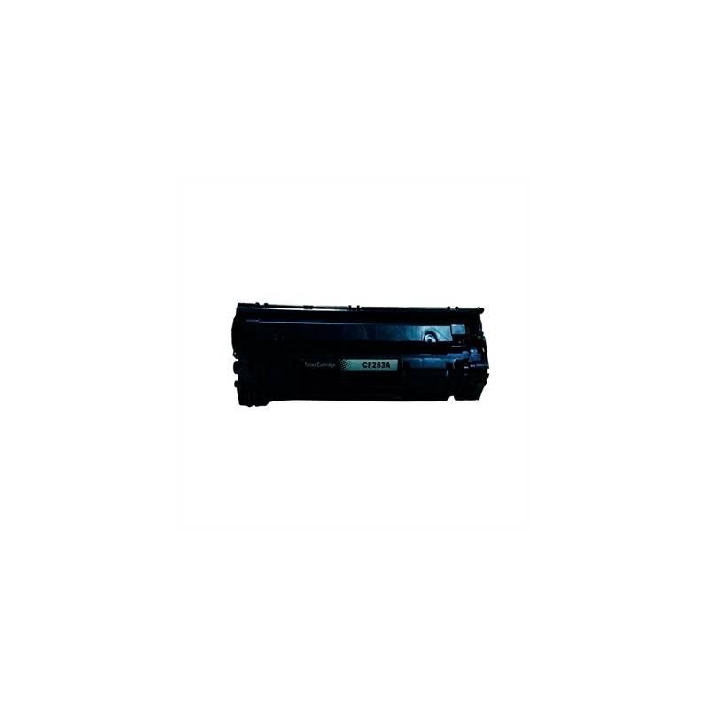 INKOEM Toner Compatible HP CF283A Negro