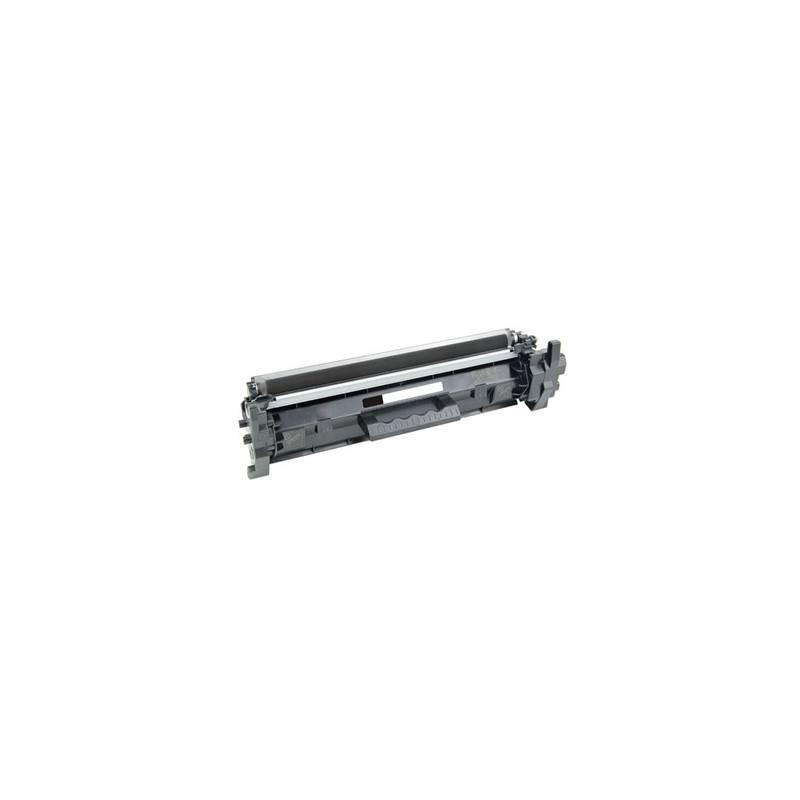 INKOEM Toner Compatible HP CF230A Negro