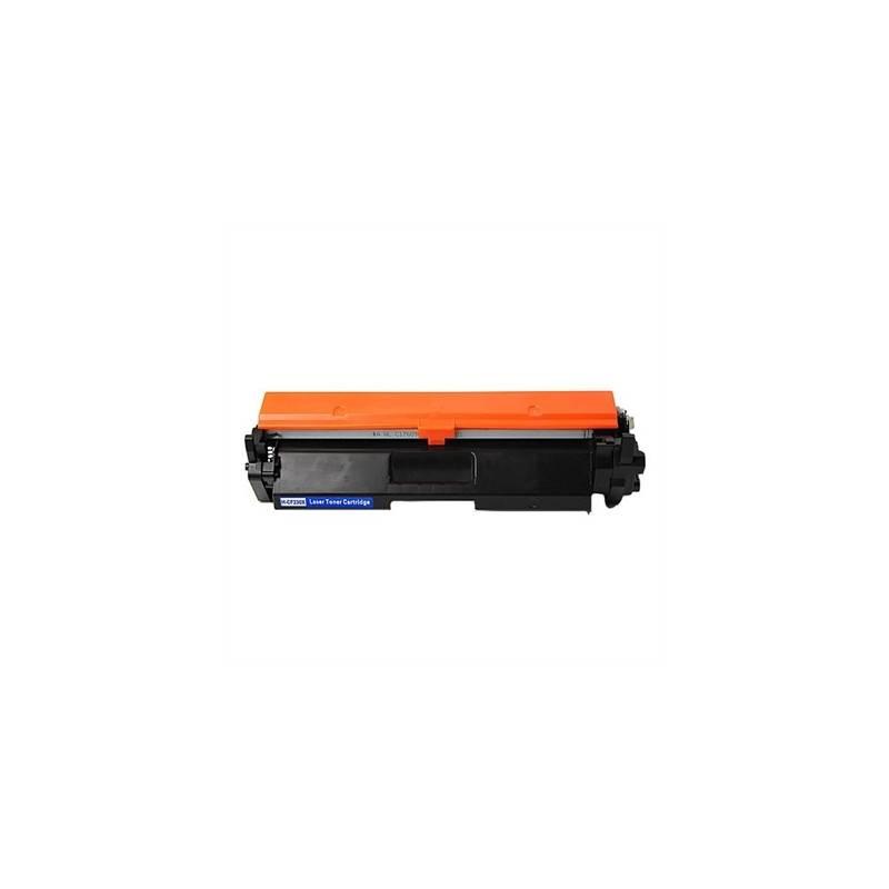 INKOEM Toner Compatible HP CF230X Negro