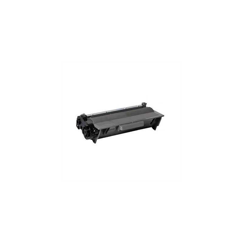 INKOEM Toner Compatible Brother TN3380 TN3300