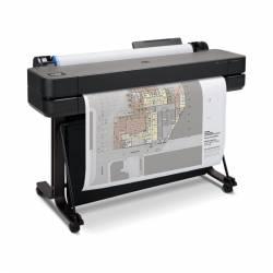HP Impresora T630 DesignJet 36 in PrinteR