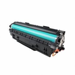 INKOEM Toner Compatible HP CF244A Negro