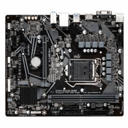 Gigabyte Placa Base H510M H mATX 1200