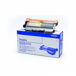 BROTHER TN2010 Toner Negro HL 2130 DCP 7055