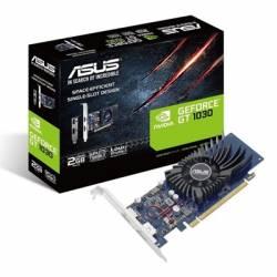 ASUS VGA NVIDIA GT1030 2G BRK 2GB DDR5