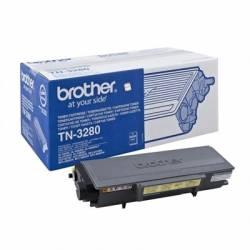 BROTHER TN 3280 Toner MFC8085DN 8880D