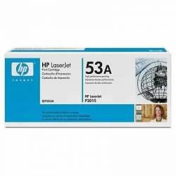 HP Toner Laserjet P2015