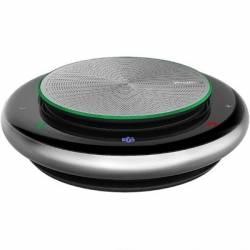 YEALINK CP900 TEAMS Altavoz Bluetooth USB HD NS