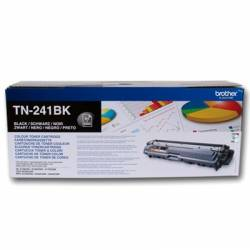 BROTHER TN241BK Toner Negro HL 3170CDW