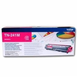 BROTHER TN241M Toner Magenta HL 3170CDW