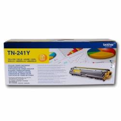 BROTHER TN241Y Toner Yellow HL 3170CDW